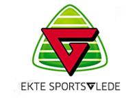 Gsport : Sponsor Sandefjordsløpet