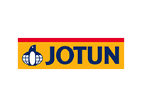 Jotun : Sponsor Sandefjordsløpet