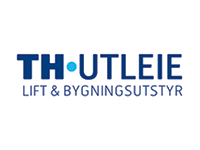 TH Utleie : Sponsor Sandefjordsløpet