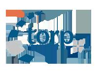 Torp IT : Sponsor Sandefjordsløpet