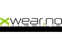 Xwear kompresjonsstrømper : Sponsor Sandefjordsløpet