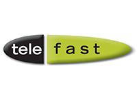 telefast-logo-sandefjordslopet
