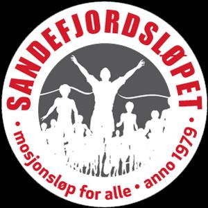 Sandefjordsløpet 23. mai 2020